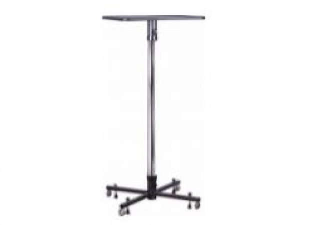 Projector Stand Hire-slide-1