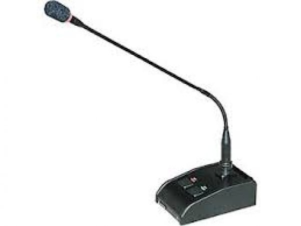 Top Table Microphone-slide-1