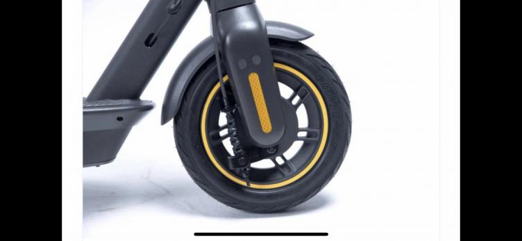E-Scooters-slide-12