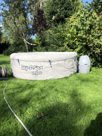 Hot Tub Hire-slide-1