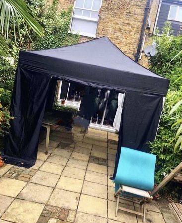 Gazebo Hire-slide-2
