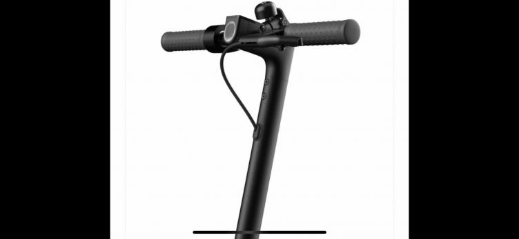 E-Scooters-slide-5