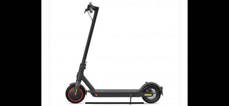 E-Scooters-slide-8