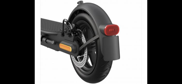 E-Scooters-slide-6
