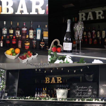 Long Beach Bar-slide-5