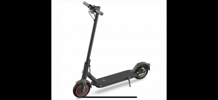 E-Scooters-slide-1