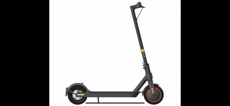 E-Scooters-slide-2