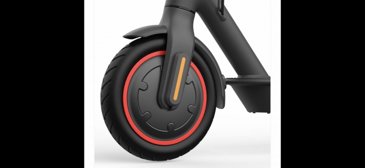 E-Scooters-slide-7