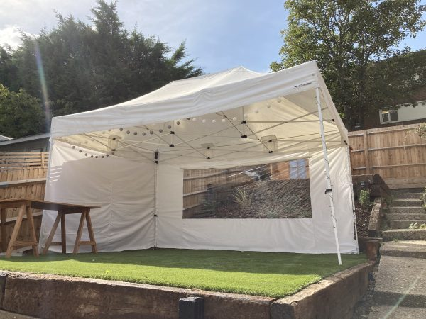 Gazebo Hire-slide-1