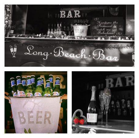 Long Beach Bar-slide-1