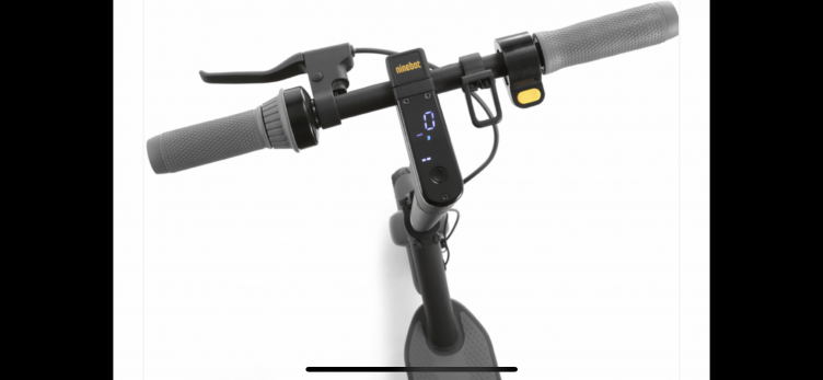 E-Scooters-slide-9