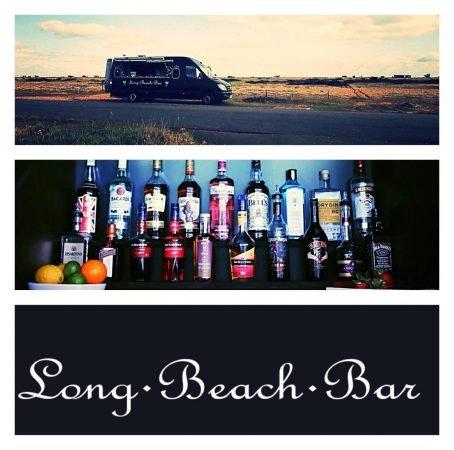 Long Beach Bar-slide-6