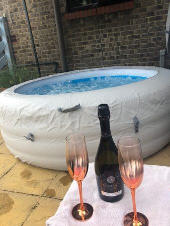 Hot Tub Hire-slide-2