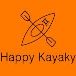 Happy Kayaky – Inflatable Kayak Rental