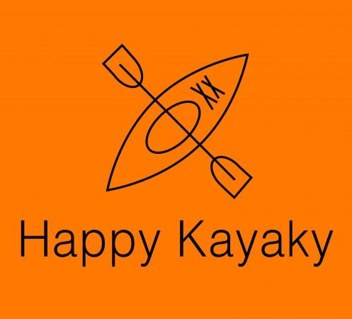 Happy Kayaky – Inflatable Kayak Rental-slide-1