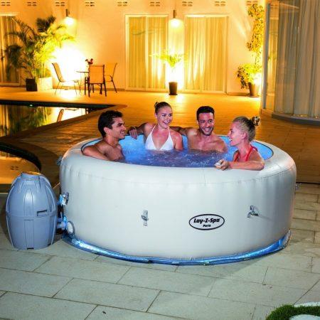 Paris AirJet – Hot Tub for Hire-slide-1