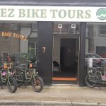 EZ Bike Tours LTD