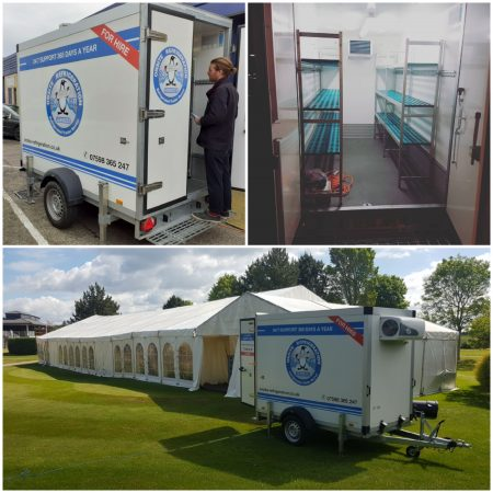 Refrigerated trailer hire-slide-5