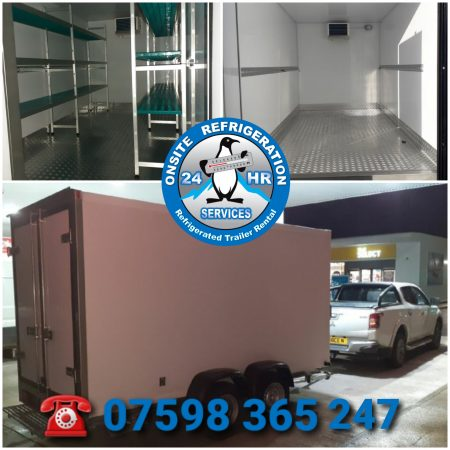 Refrigerated trailer hire-slide-2