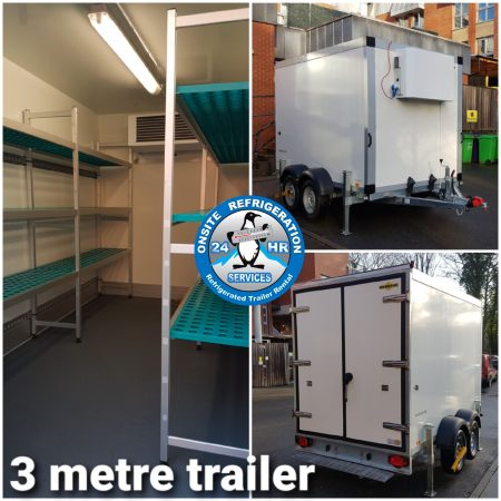 Refrigerated trailer hire-slide-1