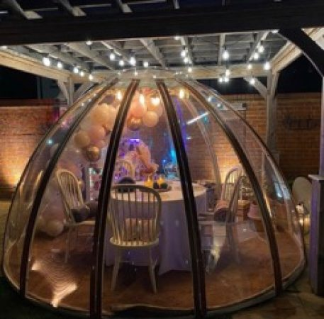 Igloo Domes for Hire-slide-3