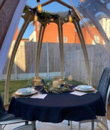 Igloo Domes for Hire-slide-2