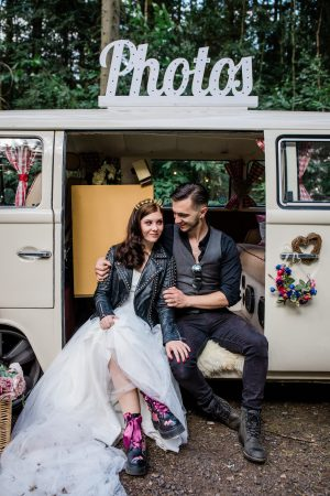 Campervan photobooth-slide-3