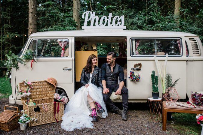 Campervan photobooth-slide-1