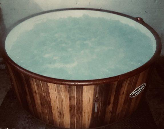 Hot Tub Hire-slide-4