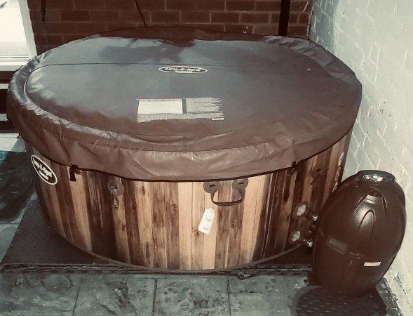 Hot Tub Hire-slide-6