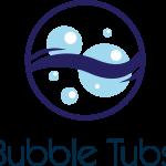 bubble-tubs.co.uk