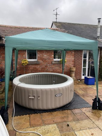 Tettenhall Hot Tub Hire-slide-2