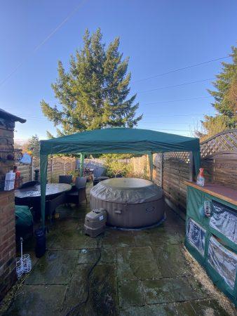 Tettenhall Hot Tub Hire-slide-5