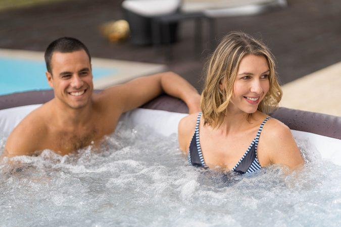 Hot Tub Hire West Midlands-slide-3