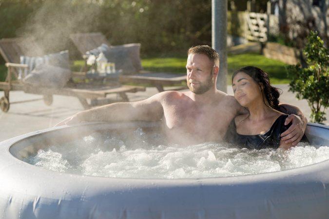 Hot Tub Hire West Midlands-slide-4