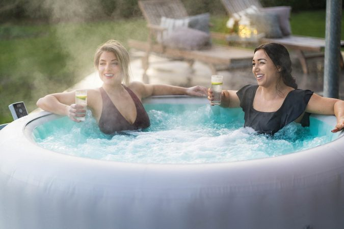 Hot Tub Hire West Midlands-slide-5