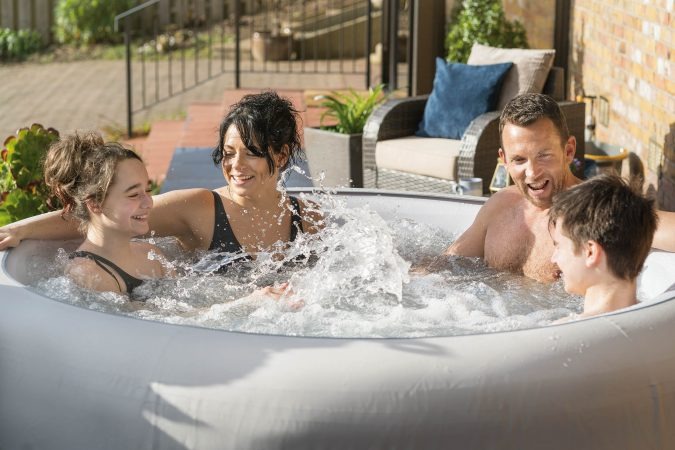 Hot Tub Hire West Midlands-slide-1
