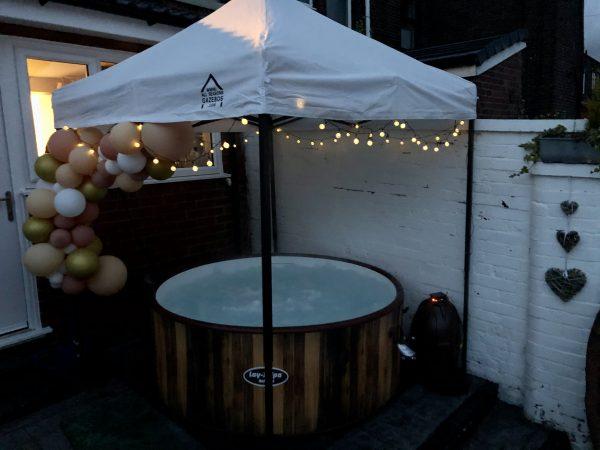 Hot Tub Hire-slide-3