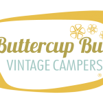 Buttercup Bus Vintage Campervan Hire