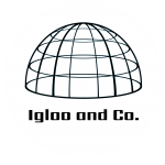 igloo and co