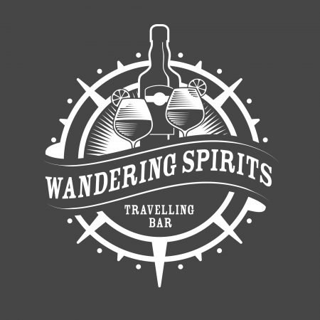 Wandering Spirits Mobile Bar-slide-6