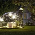 The Igloo – For Hire
