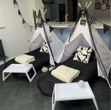 Tiny Teepee Packages-slide-1