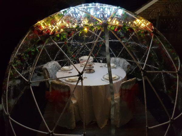 Dome Pod Hire-slide-1