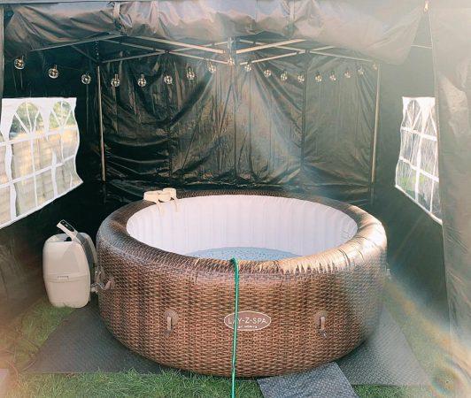 Hot tub hire Manchester-slide-5