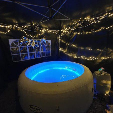 Hot tub hire Manchester-slide-4