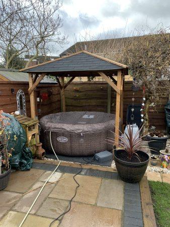 Hot tub hire Manchester-slide-6