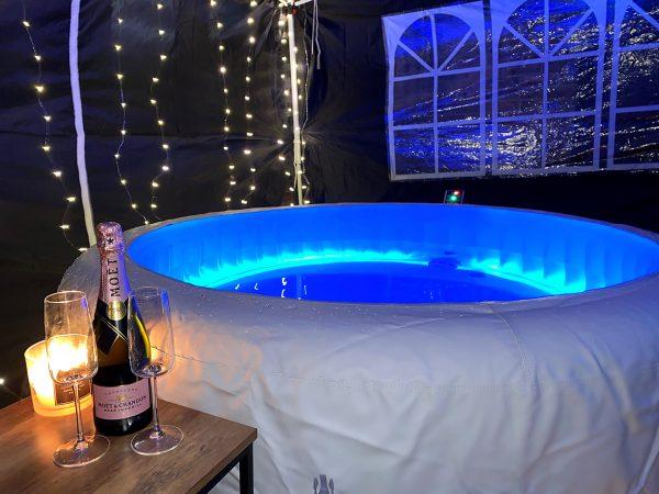 Hot tub hire Manchester-slide-2