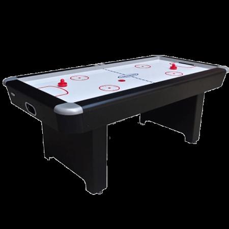 Air Hockey Table hire-slide-1