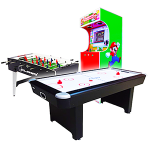 Arcade Machine package Hire